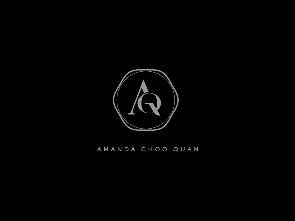 Amanda Choo Quan