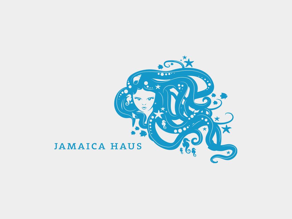 Jamaica Haus