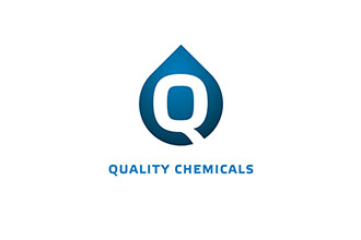 Quality Chemical